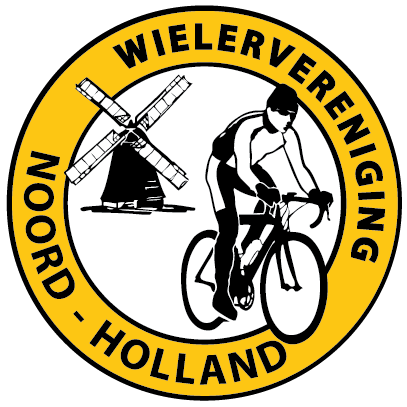 Wielervereniging Noord Holland